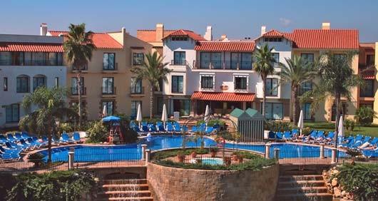 hotel portaventura villa mediterr 224 nia